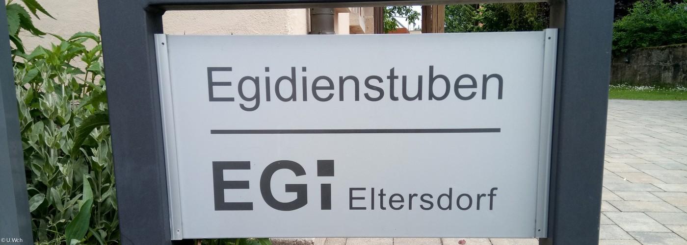 G.-Zentrum