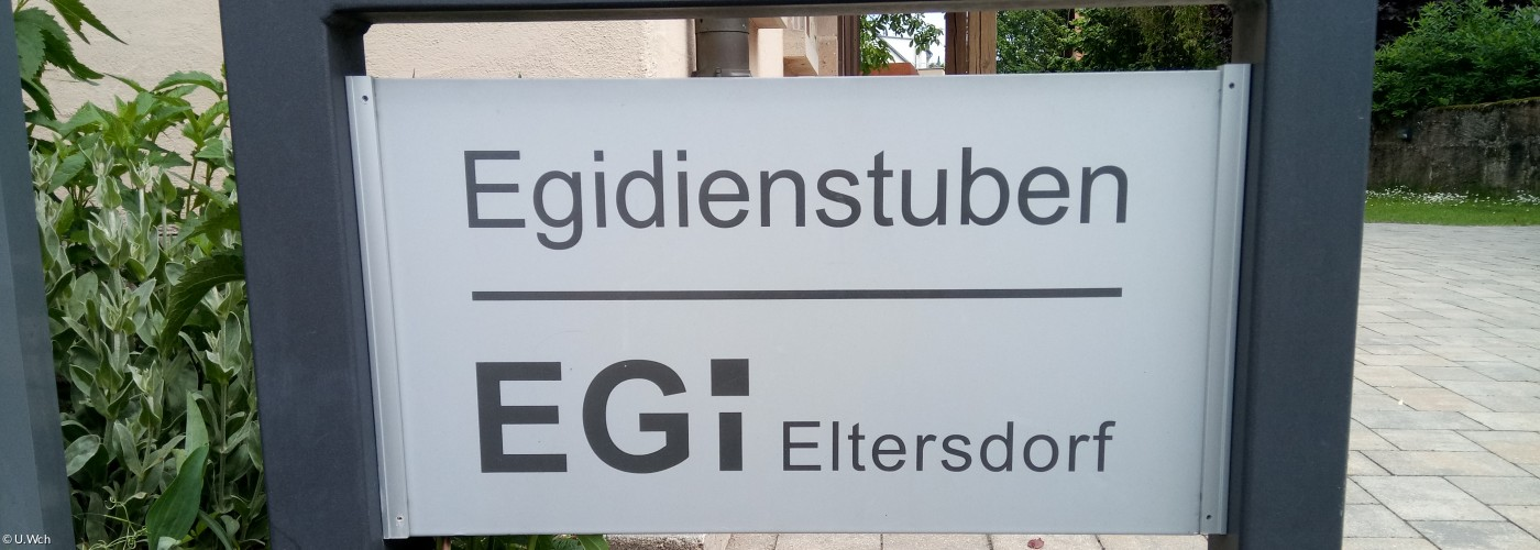 Eg.-Zentrum